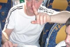 2011-04-Heimspiel_FCKn-1140