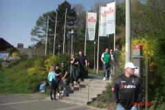 2011-04-Heimspiel_FCKn-1145