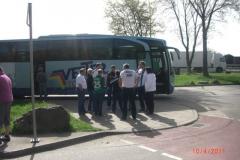 2011-04-Heimspiel_FCKn-1146