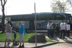 2011-04-Heimspiel_FCKn-1147
