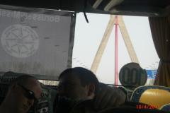 2011-04-Heimspiel_FCKn-1148