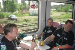 2011_Hannover-1116