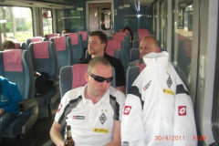 2011_Hannover-1117