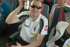 2011_Hannover-1119