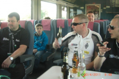 2011_Hannover-1120