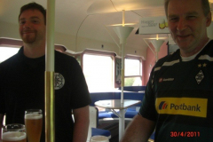 2011_Hannover-1122