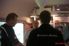 2011_Hannover-1123