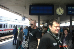 2011_Hannover-1125