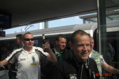 2011_Hannover-1126
