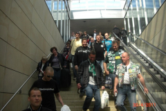 2011_Hannover-1127