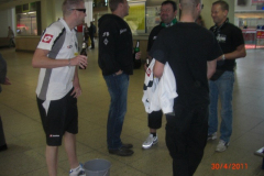 2011_Hannover-1128