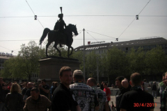 2011_Hannover-1129