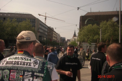 2011_Hannover-1130