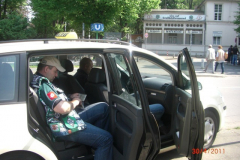 2011_Hannover-1132