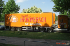 2011_Hannover-1133