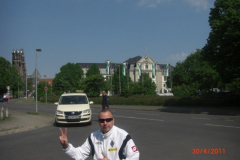 2011_Hannover-1134