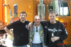 2011_Hannover-1137