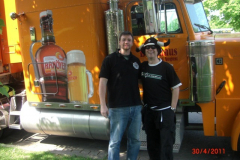2011_Hannover-1138