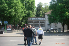 2011_Hannover-1139