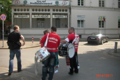 2011_Hannover-1140