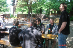 2011_Hannover-1141