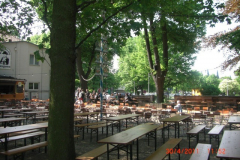 2011_Hannover-1145