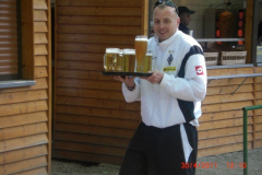 2011_Hannover-1146