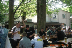 2011_Hannover-1147