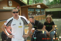 2011_Hannover-1148