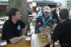 2011_Hannover-1149