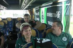 2011-05-Relegationsinvasion-Bochum-2011-1113