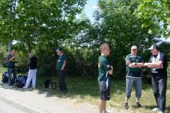 2011-05-Relegationsinvasion-Bochum-2011-1116