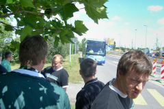 2011-05-Relegationsinvasion-Bochum-2011-1120