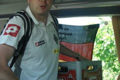 2011-05-Relegationsinvasion-Bochum-2011-1122