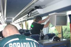 2011-05-Relegationsinvasion-Bochum-2011-1124