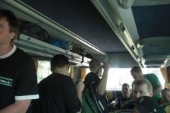 2011-05-Relegationsinvasion-Bochum-2011-1125