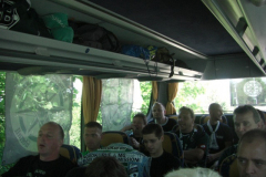 2011-05-Relegationsinvasion-Bochum-2011-1126