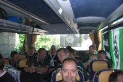 2011-05-Relegationsinvasion-Bochum-2011-1127