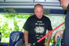 2011-05-Relegationsinvasion-Bochum-2011-1129