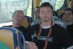2011-05-Relegationsinvasion-Bochum-2011-1131