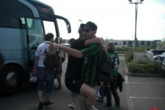 2011-05-Relegationsinvasion-Bochum-2011-1134