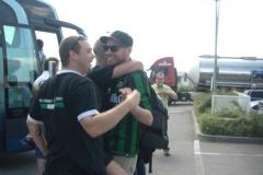 2011-05-Relegationsinvasion-Bochum-2011-1135