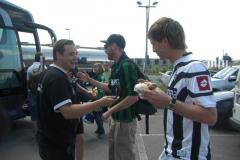 2011-05-Relegationsinvasion-Bochum-2011-1136