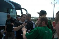2011-05-Relegationsinvasion-Bochum-2011-1138