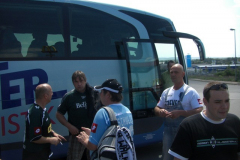 2011-05-Relegationsinvasion-Bochum-2011-1139