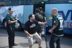 2011-05-Relegationsinvasion-Bochum-2011-1140