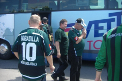 2011-05-Relegationsinvasion-Bochum-2011-1141