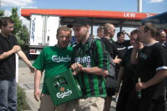 2011-05-Relegationsinvasion-Bochum-2011-1142