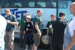 2011-05-Relegationsinvasion-Bochum-2011-1144