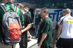 2011-05-Relegationsinvasion-Bochum-2011-1146